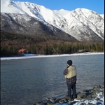kenai lake 035.JPG