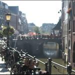 Utrecht 004.jpg