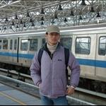 北投捷運站02.JPG