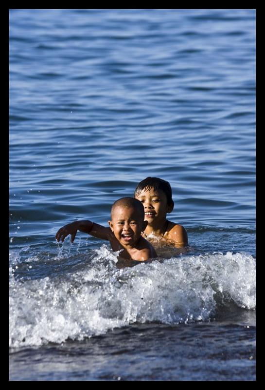Kids of the shore_3