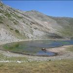lago della duchessa con rik - 31.08.08 (31).jpg
