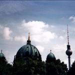 berlin, wannsee, potsdam (04).jpg