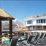 Cruise 2009 034.jpg