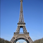 eiffel-tower-day.jpg