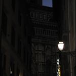 Florence 019.jpg
