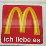 Munich 2009