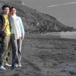 muir beach 2.jpg