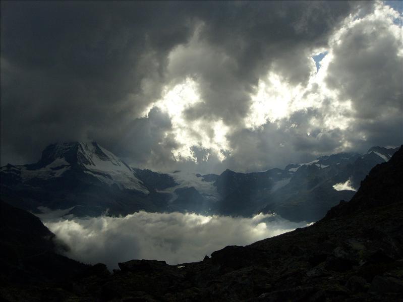 Matterhorn•2008