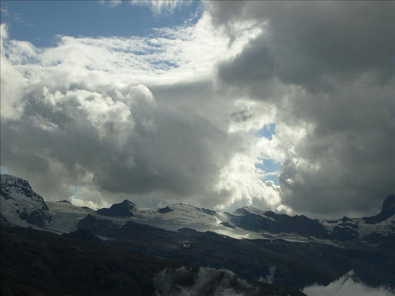 Matterhorn region•2008