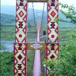 寒溪吊橋.jpg