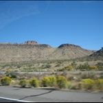 grand canyon 023.jpg