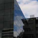 blueandgrayreflection