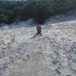 Cabo Frio, BR (102).JPG