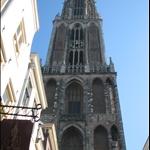 Utrecht 005.jpg