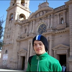 Catedral y Daft