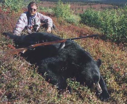 black kill 4.jpg