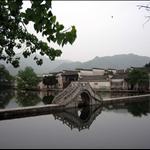 宏村-2006、4、27