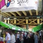 A Taste of Spain.JPG