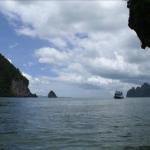 Thailand072.JPG