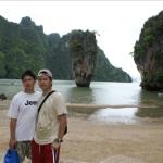 Thailand078.JPG