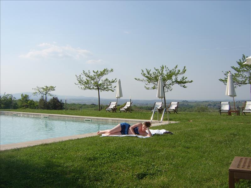 Tuscant
