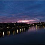 Rhine in dawn.jpg