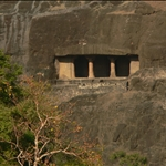 AjantaElloraCaves004.JPG