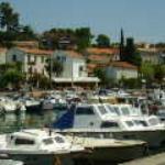Malinska, Croatia