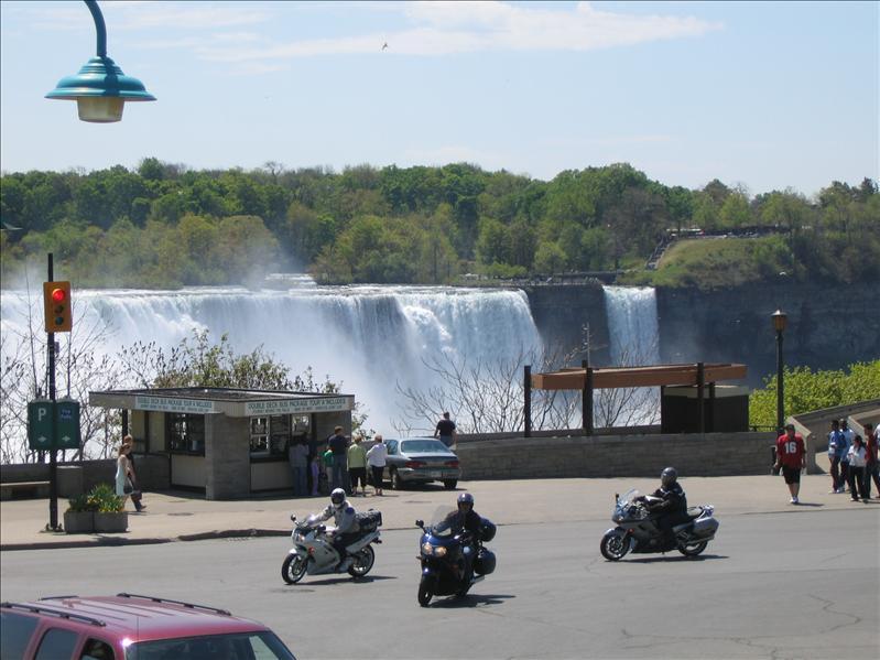 Niagara Falls 46