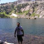 13 Upper Caribou Lake.JPG