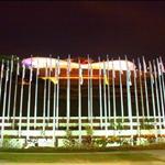 Putrajaya International Convention Centre (PICC), Presint 3, Putrajaya