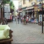 Kas Town (2009)