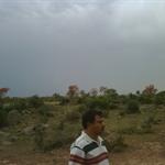 IMG00875-20100418-1720.jpg