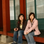 Korea2006-009.jpg
