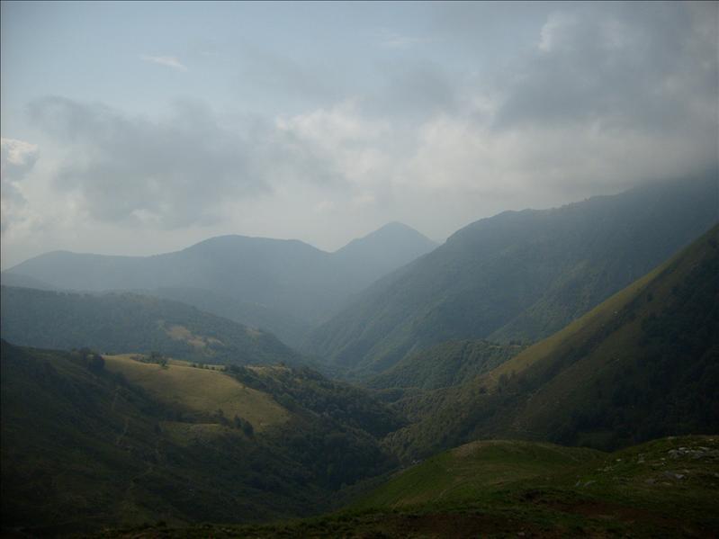 vista•Pian Vada•Piemonte•2009