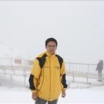 ChinaTrip2005-052.JPG