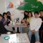 Breakfast@St[1]. Agustine.jpg
