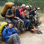 camping,xiaowutai