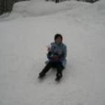 Hokkaido15-21April07 090.JPG