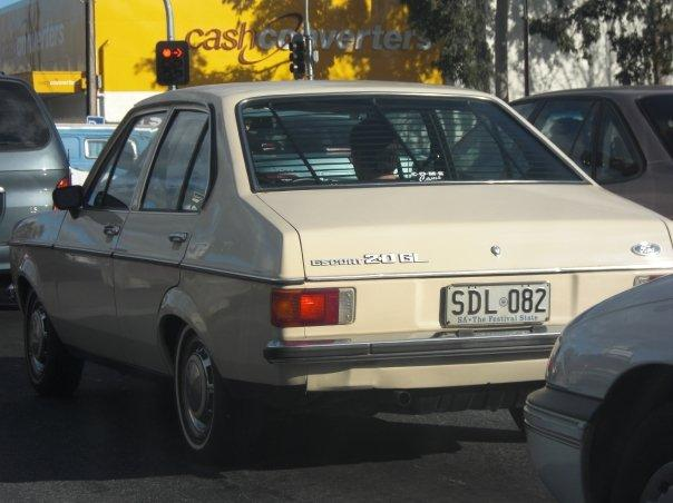 Bogan mobile