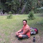 25 Caribou Meadow.JPG