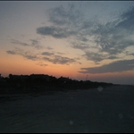 2008_0805sunrisebeach0005.JPG
