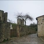 monteriggioni (11).jpg