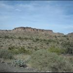 grand canyon las vegas 101.jpg