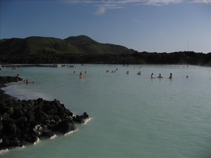 Island2008 2282.jpg