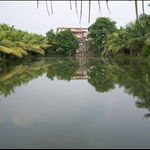 Country_Club_Chankyapuri_Kolkota.JPG