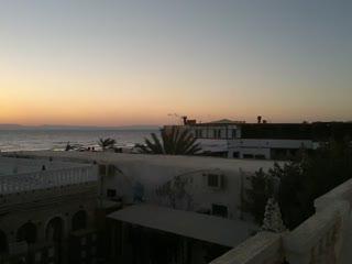 2012 0220 - 0004 dahab hotel.mp4