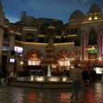 20040101 Las Vegas (sam) 013.jpg