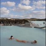 Islandija 09-2009 038.jpg