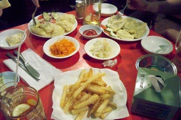 08/17 - busan - russiatown  -